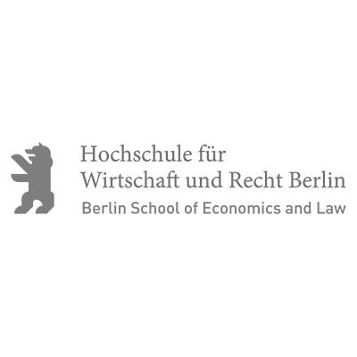 Eventaufnahmen für die HWR Berlin