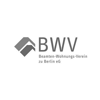 Beamten-Wohnungs-Verein zu Berlin Eventfotografie