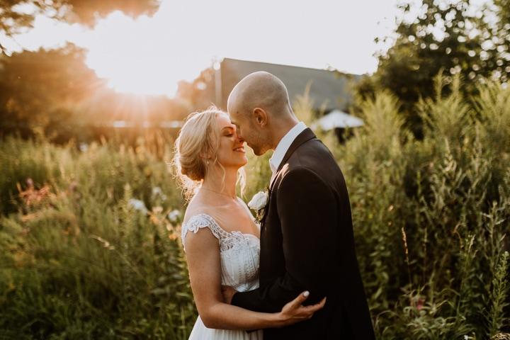 Hochzeitsfotografie Berlin - Lukas Schramm