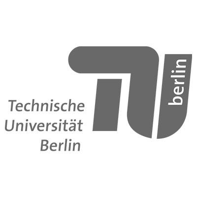 Eventfotografie für die TU Berlin